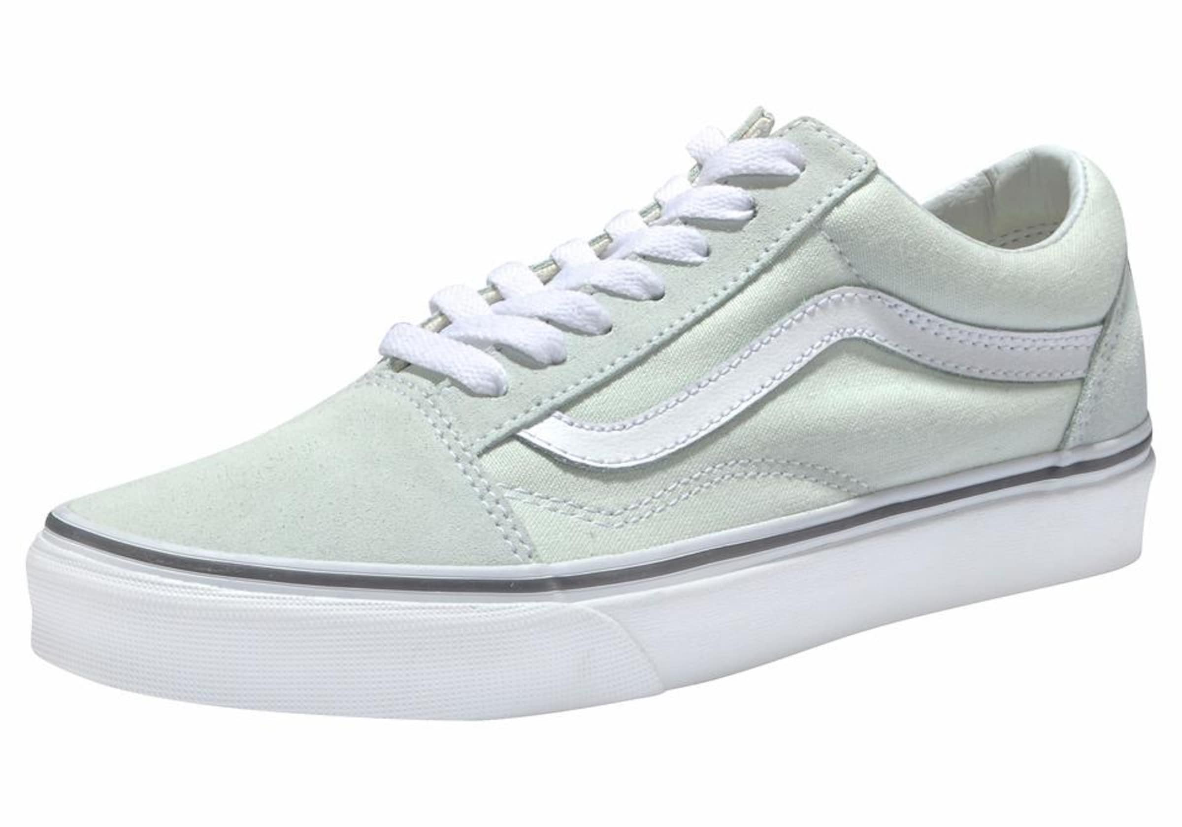 Chaussures Vans Brise Couche Ultra Gamme « Noir Dw6ZoI