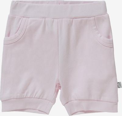 Pippi Shorts in rosa, Produktansicht