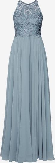 Laona Večerné šaty - pastelovo modrá, Produkt