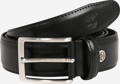 Diržas 'Classic' iš TIMBERLAND, spalva – juoda, Prekių apžvalga