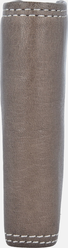 CHIEMSEE 'Ribro' Geldbörse Leder 11 cm