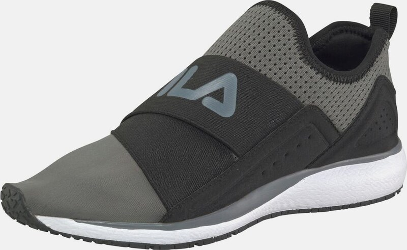 FILA | Sneaker 'Control E Low'