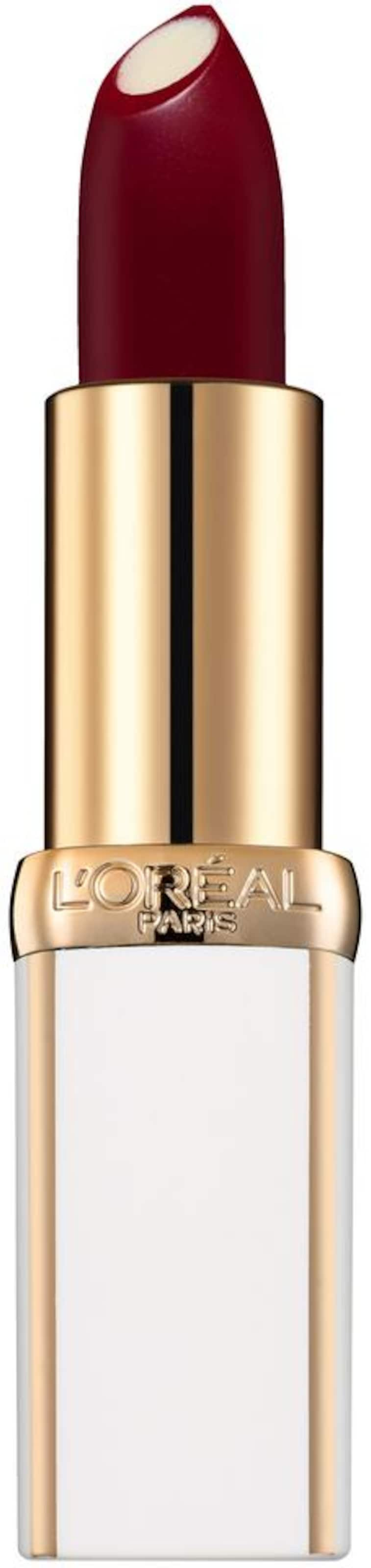 WeinrotWeiß Helen L'oréal 'age Perfect In Geschenkset Mirrens' Paris ID9WH2E