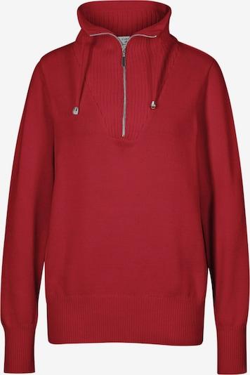 Pullover heine di colore rosso, Visualizzazione prodotti