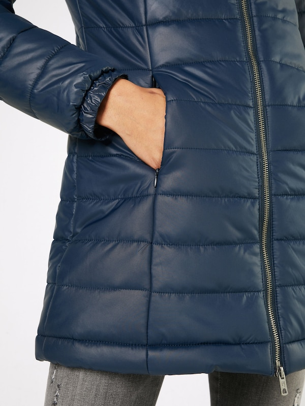 Pepe Jeans Ballad Jacket