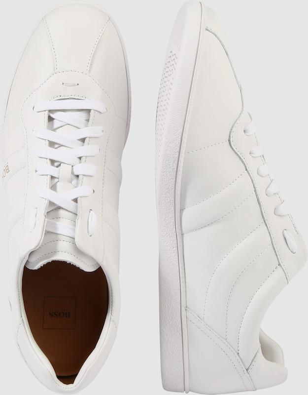 BOSS ORANGE Sneaker 'Rumba'