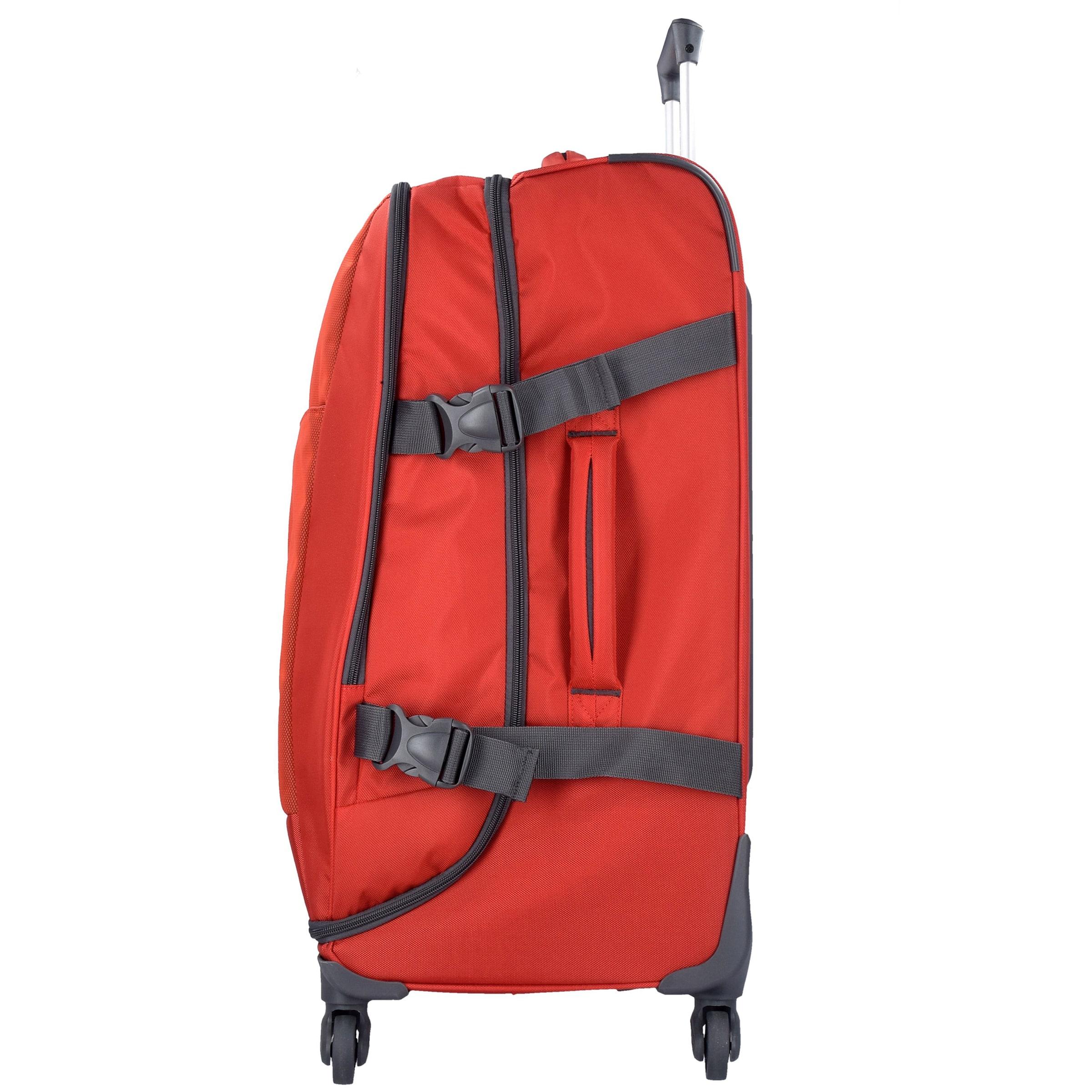 Freies Verschiffen Wahl Viele Arten Von Zum Verkauf SAMSONITE 4Mation Spinner 4-Rollen Reisetasche 67 cm Angebote Günstigen Preis Spielraum Neueste Klassisch xkVmu9QSF5