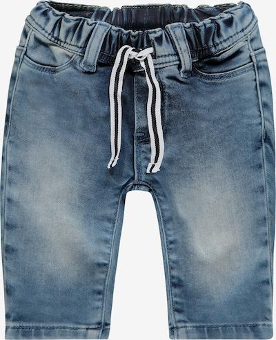 Noppies Jeans 'Ramsey' in de kleur Blauw denim, Productweergave