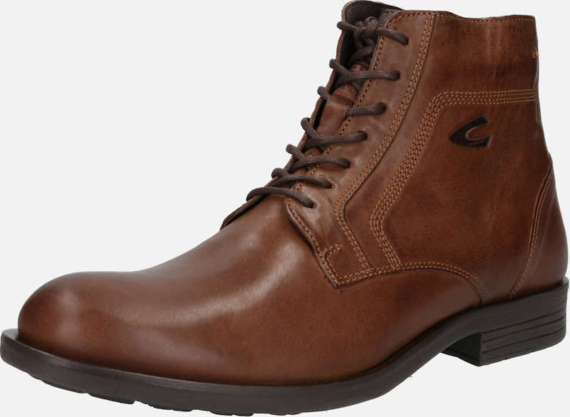 Herrenschuhe von Camel Active Horsch Schuhe Magazin