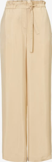 Marc O'Polo Hose in nude, Produktansicht