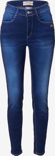 Gang Jeans 'FELICIA' in indigo / blue denim / dunkelblau, Produktansicht
