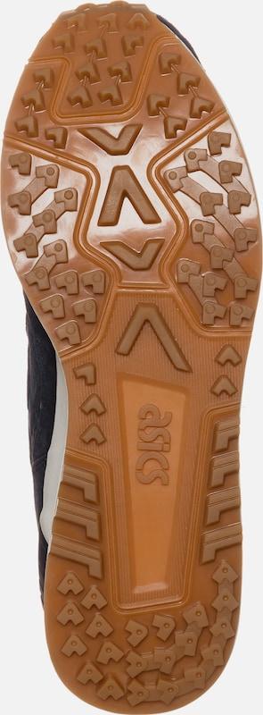 Asics Asics Asics Tiger 'Gel-Lyte MT' Sneaker da1ee7