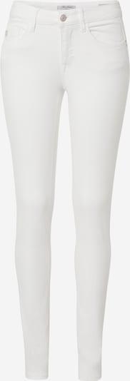 Mavi Džíny 'Adriana' - krémová, Produkt