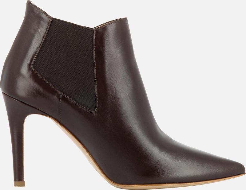 EVITA Schuhe Damen Stiefelette Günstige und langlebige Schuhe EVITA 246b2f