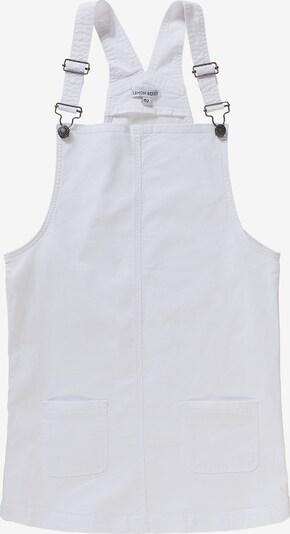 LEMON BERET Rock in weiß, Produktansicht