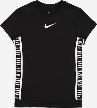Nike Sportswear Särk must, Tootevaade