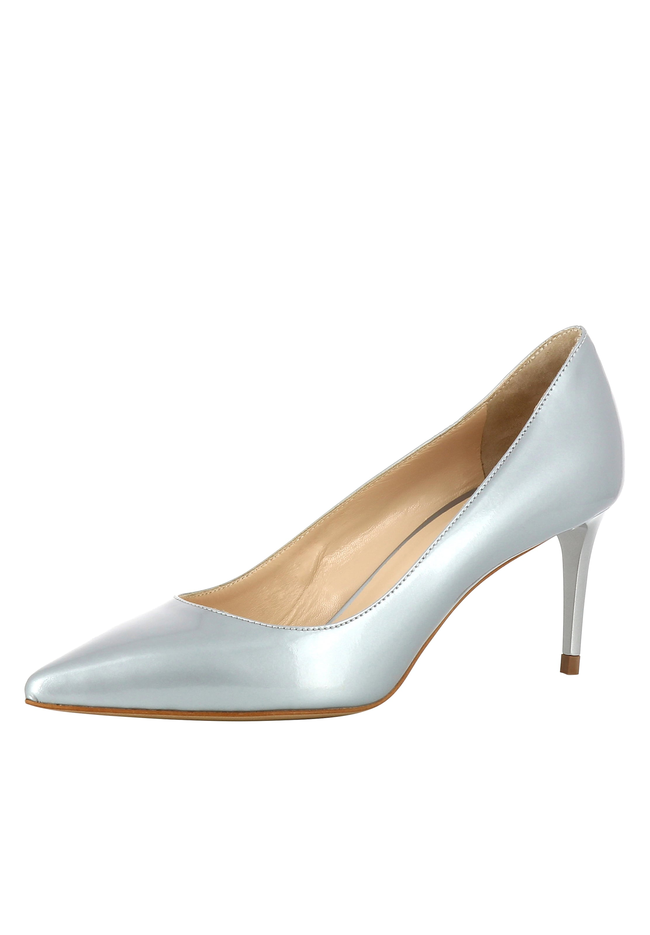 EVITA Pumps GIULIA Verschleißfeste billige Schuhe