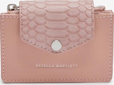 rózsa Estella Bartlett Pénztárcák 'Envelope', Termék nézet