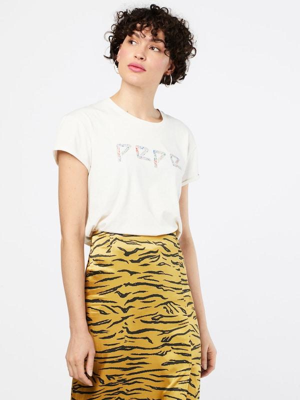 Pepe Jeans Shirt 'OLIVIA'