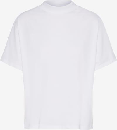 Filippa K Shirt 'Alix' in de kleur Wit, Productweergave