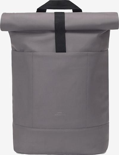 Ucon Acrobatics Plecak 'Hajo Lotus' w kolorze szary / czarnym, Podgląd produktu