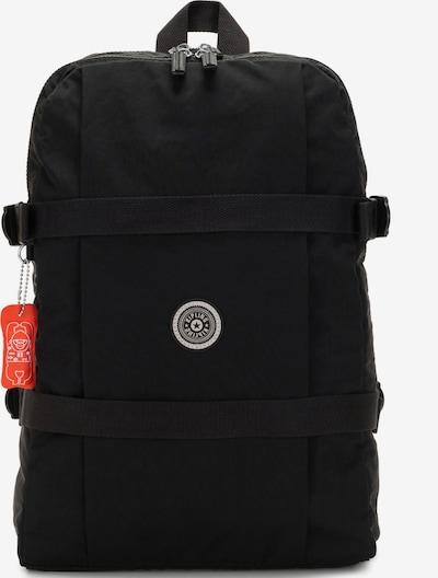 KIPLING Rucksack 'Boost-It Tamiko' in schwarz, Produktansicht