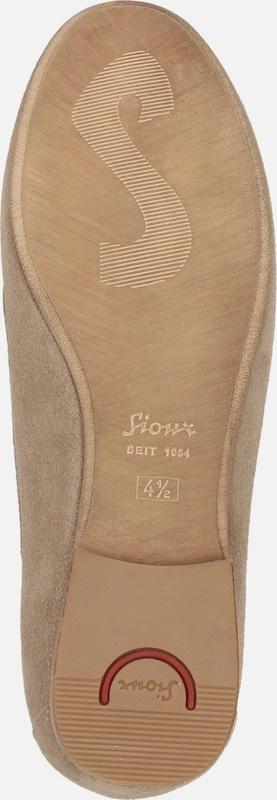 Vielzahl Slipper von StilenSIOUX Slipper Vielzahl 'Libisia-700'auf den Verkauf 67418d