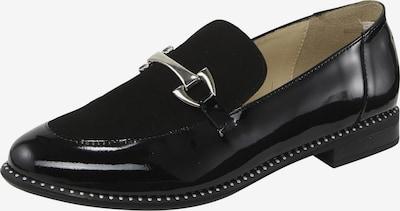 heine Slip-in i svart, Produktvy