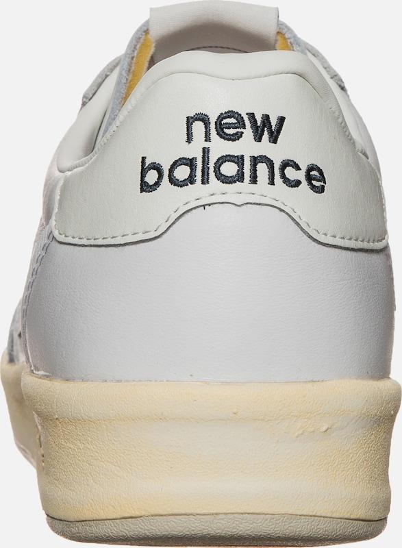 new balance 'CRT300-CL-D' Sneaker Sneaker Sneaker Herren 55fae6