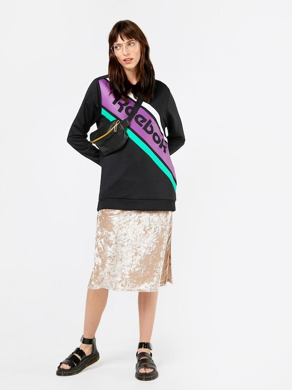Reebok classic Sweatshirt 'F GR CREWNECK'