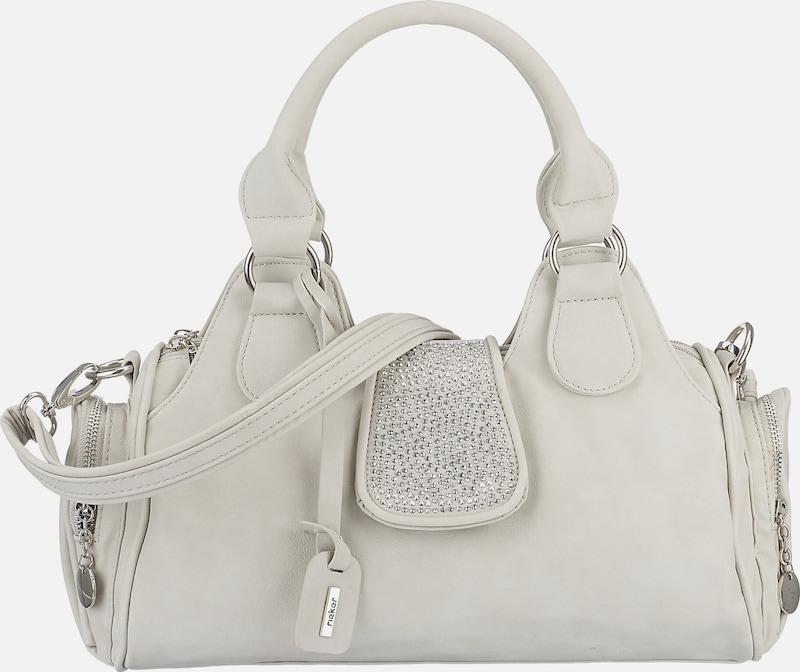 RIEKER Handtasche