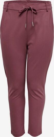 Kelnės iš ONLY Carmakoma , spalva - pitajų spalva, Prekių apžvalga
