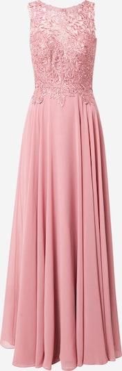 LUXUAR Avondjurk in de kleur Pink, Productweergave