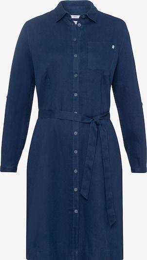 BRAX Kleid 'Gillian' in blau, Produktansicht