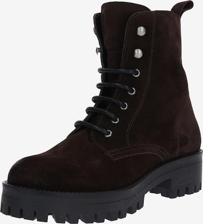BUFFALO Boots 'SHADOW' in braun, Produktansicht