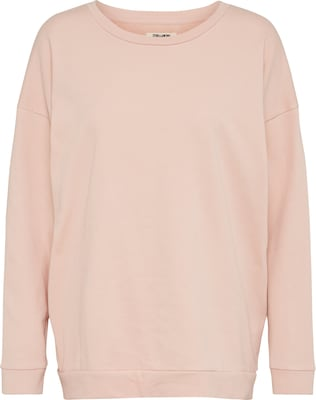 BILLABONG Sweat-shirt 'ULTIMATE'