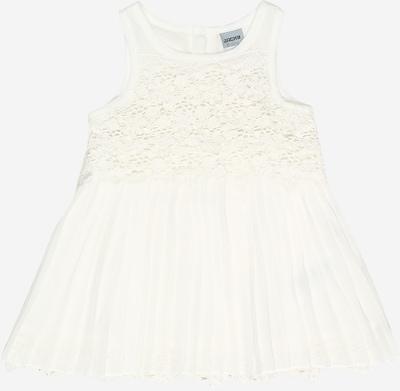 JACKY Haljina u prljavo bijela, Pregled proizvoda