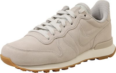 Nike Sportswear Sneaker 'Internationalist'