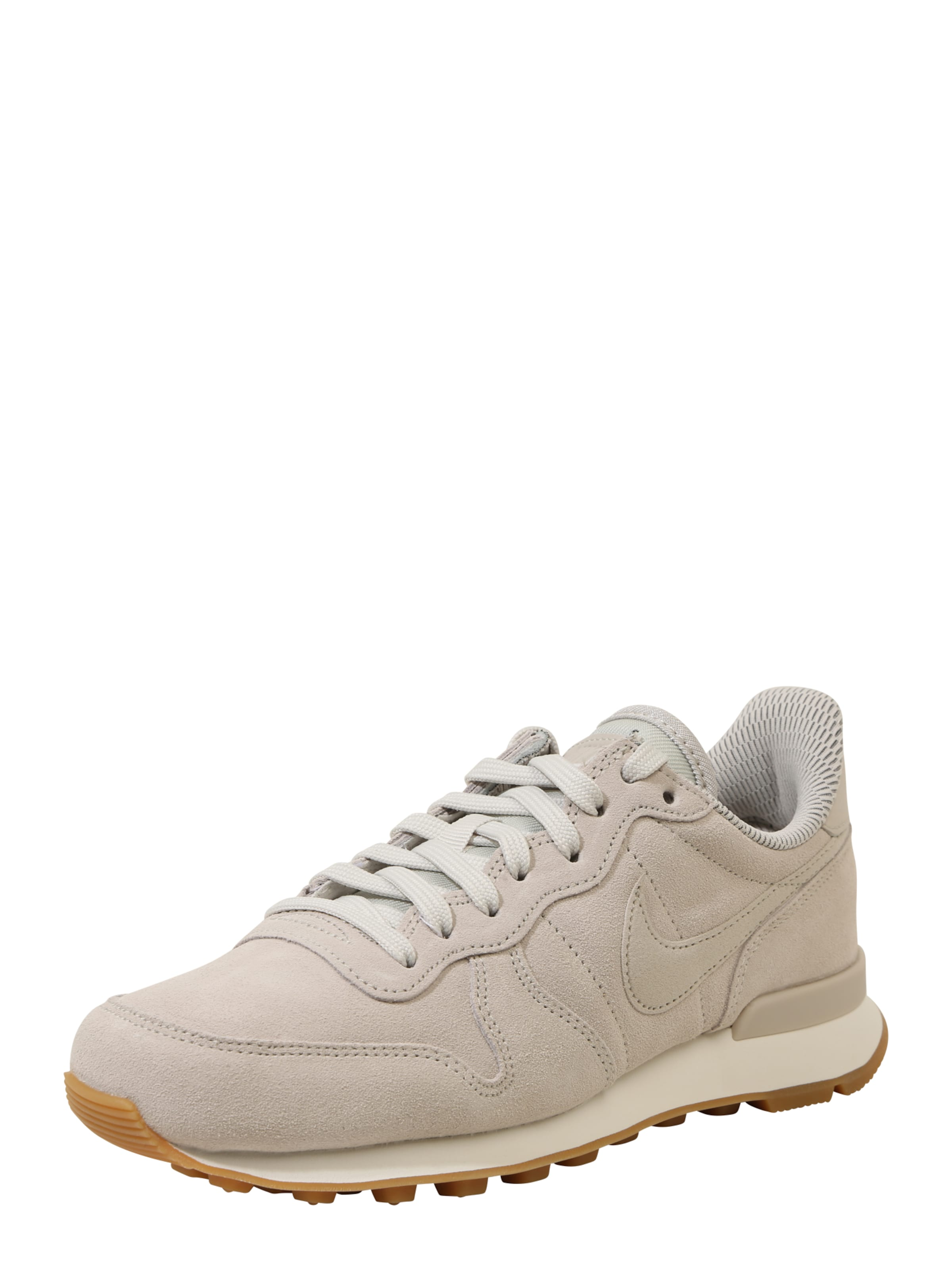 Nike Sportswear Sneaker  Internationalist