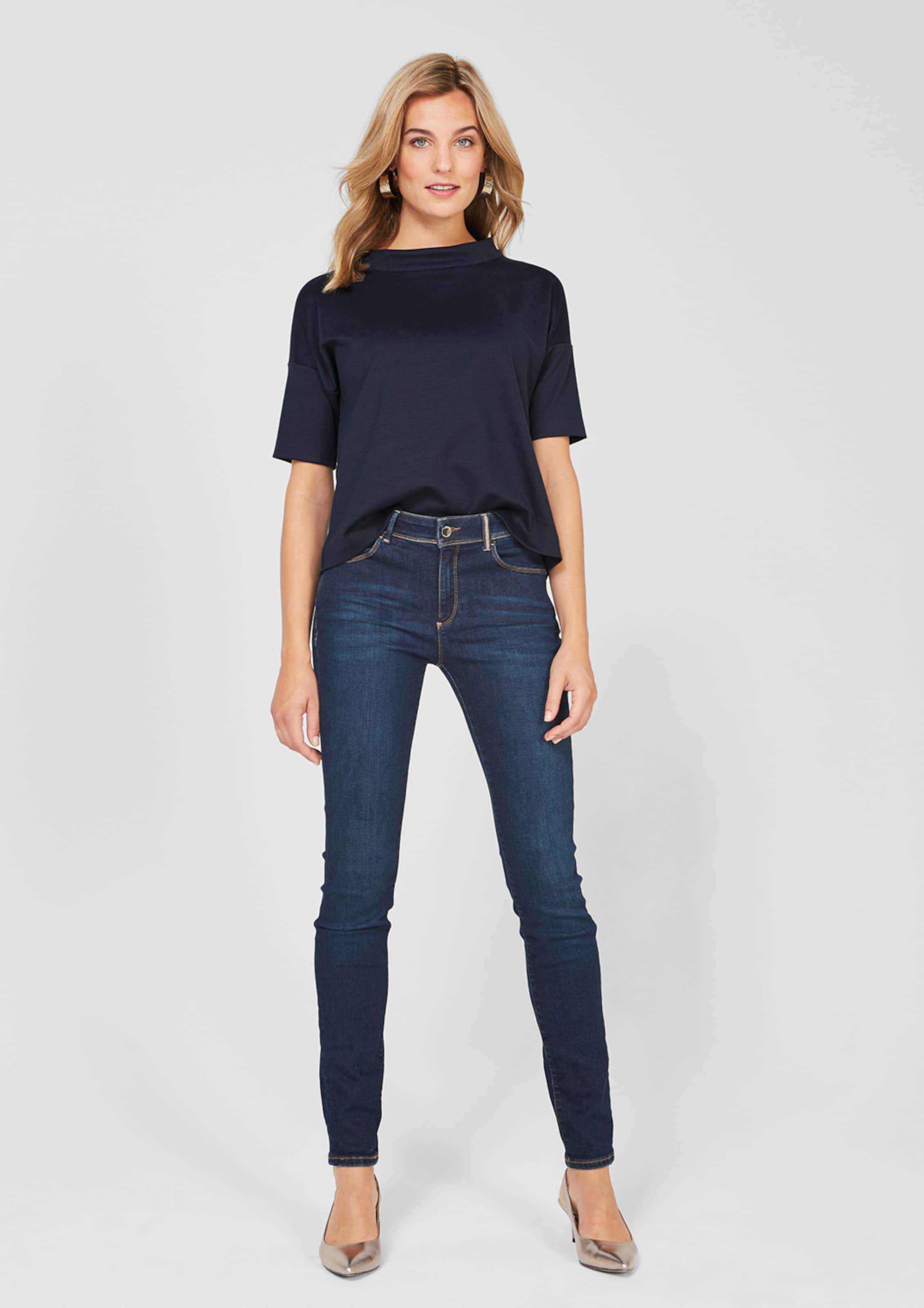 S Shirt Label oliver In Black Nachtblau UGqMzVpS