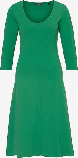 Marc O'Polo Jurk in de kleur Groen, Productweergave