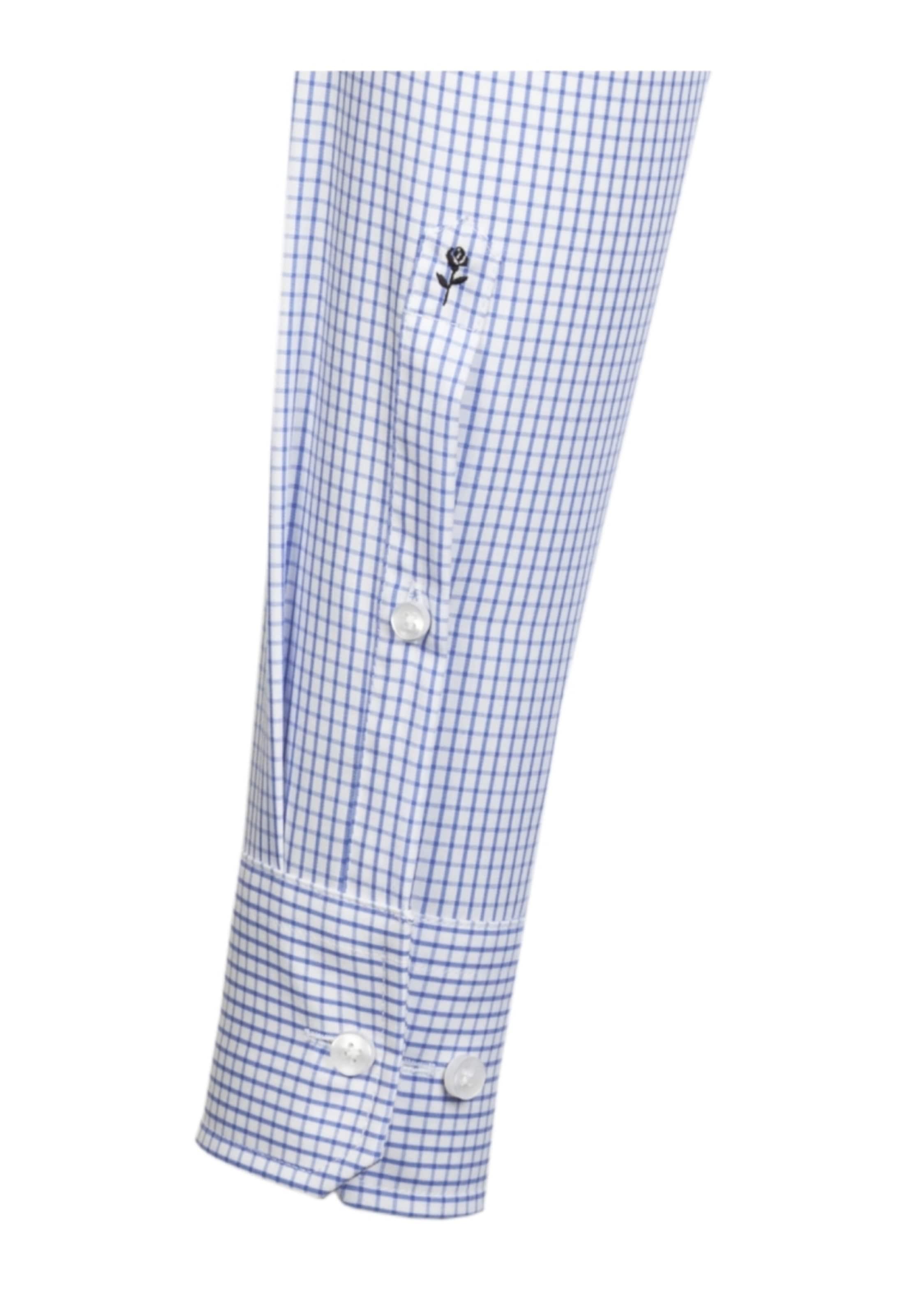 SEIDENSTICKER City-Hemd 'Modern' Auslass Niedrigen Preis Versandgebühr Rabatt-Codes Spielraum Store Discounter Niedriger Preis Günstiger Preis cdCFTCmm9