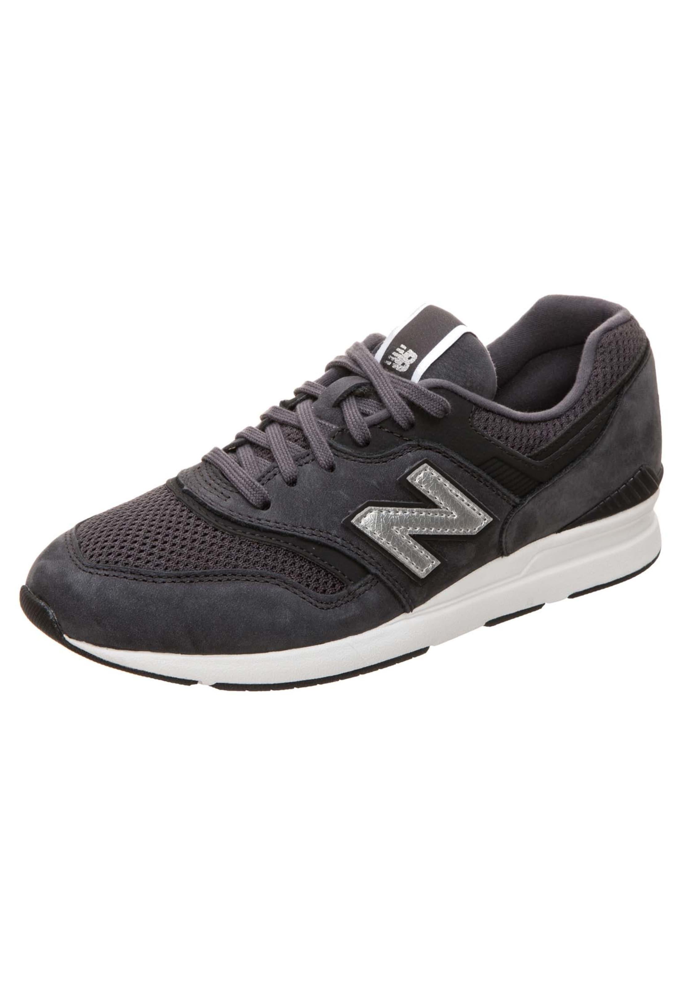new balance WL697-SHC-B Sneaker Damen