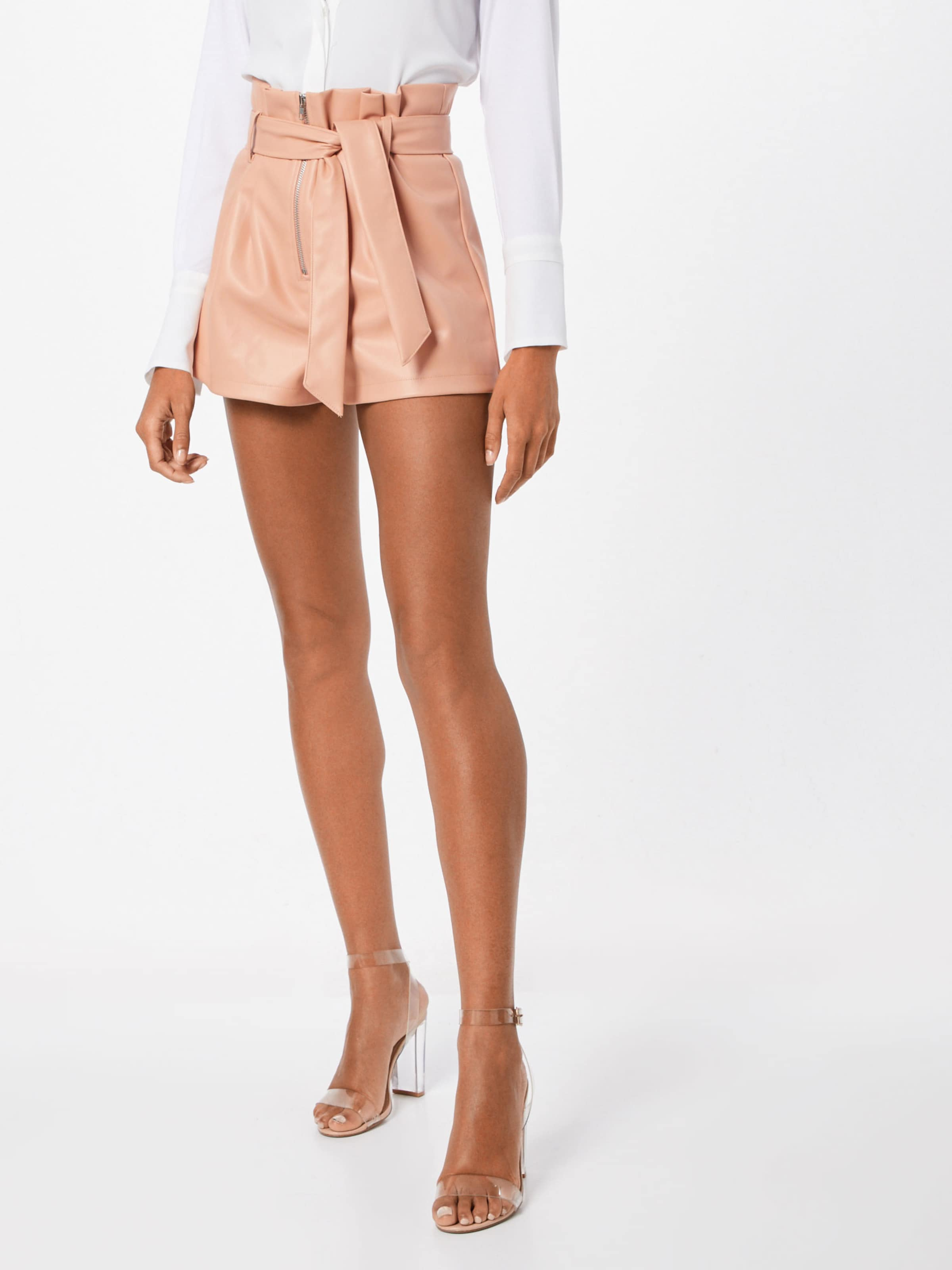 Missguided Hose Hose Pfirsich In Pfirsich Missguided Hose Missguided In OuPkXTZwi