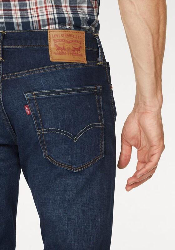 Levis Stretch-jeans 502 ?#x27;