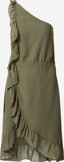 BRUUNS BAZAAR Sukienka 'Rosalina Kendra' w kolorze khakim, Podgląd produktu