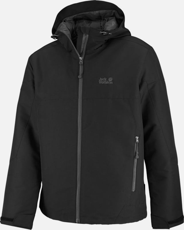 Kostenloser Versand ziemlich cool Größe 7 Jack Wolfskin Jacken für Herren im ABOUT YOU Shop