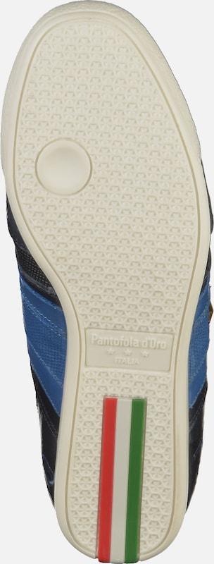 Haltbare Mode getragene billige Schuhe PANTOFOLA D'ORO | Sneaker Schuhe Gut getragene Mode Schuhe 172074