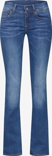 G-Star RAW Jeans 'Midge' in de kleur Blauw denim, Productweergave