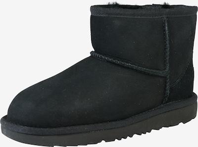 UGG Sněhule 'Classic mini II' - černá, Produkt